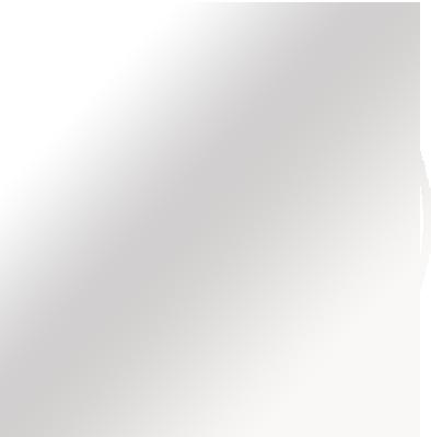 Âncora Engenharia - Desde 1993