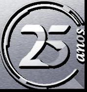 Âncora Engenharia 25 Anos